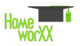 Homeworxx