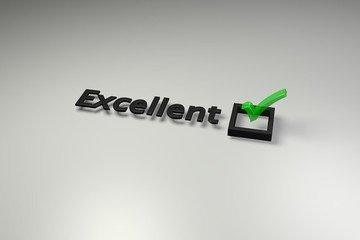 Excel Cursus Beginners