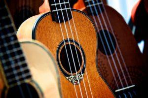 muziek-maken