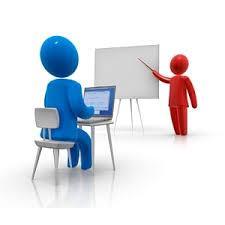 cursussen software engineering