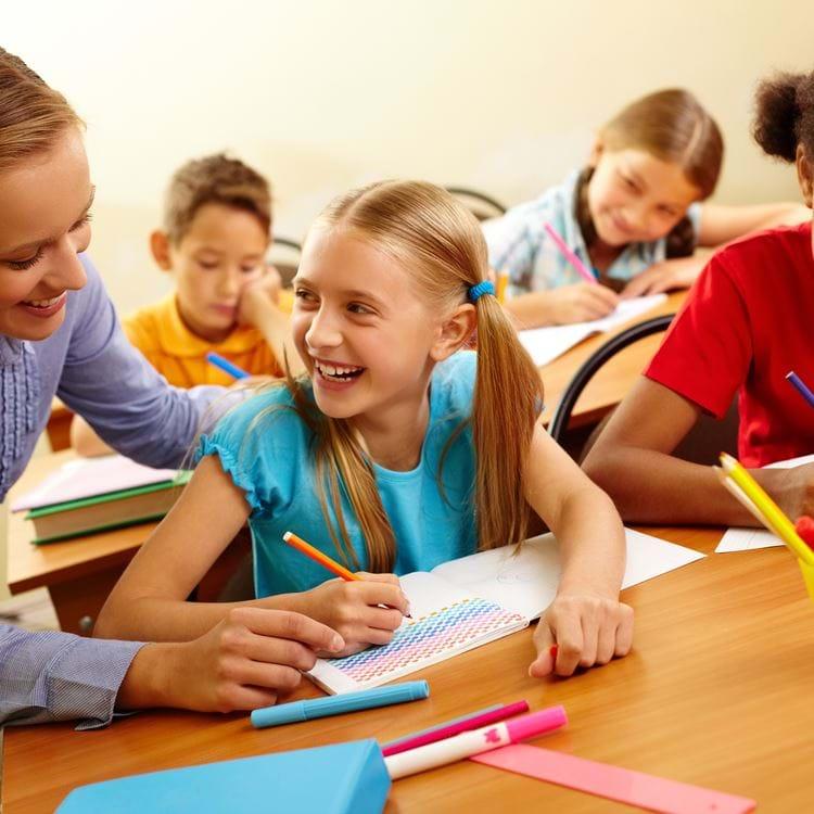 vacaturebank primair onderwijs