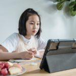 Kosten digitale geletterdheid